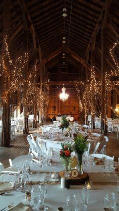 #wedding #catering #nepa #pawedding