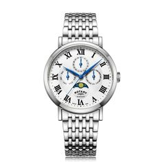 Looking for men's watches? We stock a huge range of designer watches for gents, from famous brands such as Tissot, Citizen, DKNY and more. Buy online for free next day delivery on all mens watches. Bulova Watches, Gents Watches, Watches For Men, Mesh Bracelet, Bracelet Watch, Moonphase Watch, Tommy Hilfiger Watches, London Watch, Hamilton Jazzmaster