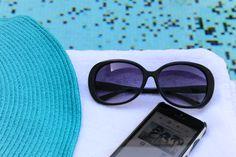 Snapchat: 70 Reiseblogger Lieblinge & Tipps #Snapchat #Reiseblog #Reiseblogger #travelblog #travelblogger