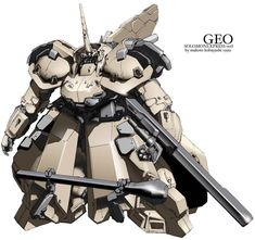 Discover the finest artists from animation, games, illustration and comics. Monroe Teen, Mecha Suit, Zeta Gundam, Sci Fi Armor, Lego Mecha, Custom Gundam, Gunpla Custom, Gundam Art, Robot Concept Art