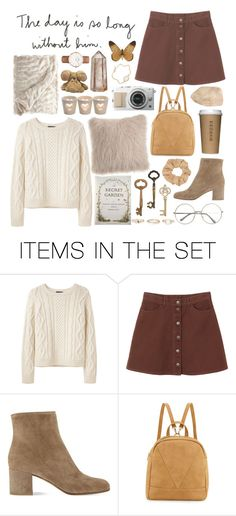 """""""💄 THE CURE BY LIPSTICK GYPSY"""" by sassy-an0ns ❤ liked on Polyvore featuring art"""