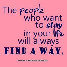 Love it..  ;)