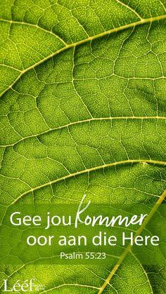 Inspirational Qoutes, Prayer Room, Afrikaans, Psalms, Best Quotes, Prayers, Hart, Motivation, Notes