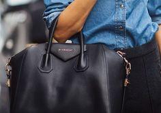 Antigona bag by Givenchy