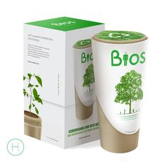 Bios urn for maple is available for humans and for pets. The price includes an originalBios Urnwith with an acer platanoides seed. The product will be shipped in a single packaging.