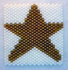Square by Dee Baudoin (18 of 73) - Bead&Button Magazine Community - Forums, Blogs, and Photo Galleries