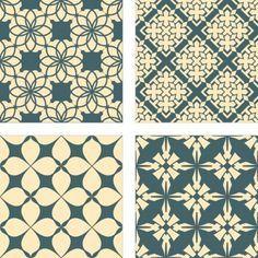 adesivo azulejo pastel para cozinha - Pesquisa Google