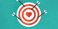 How do you find love on a fixed income? At age 60, I'm finding it difficult.