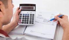 Taxe voiture en 2017 : tarif de la taxe automobile en Belgique | Mon-assurance-auto.be