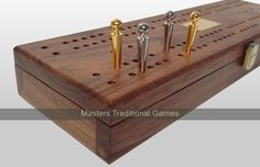 dominoes wooden box set with score board - Google Search