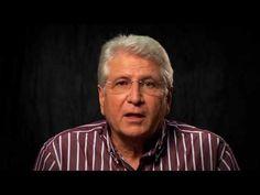 Ken Silveira, Prostate Cancer - Sylvester Survivor Stories - General Information: Cancer - Sylvester Comprehensive Cancer Center