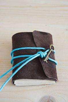 .ALLA / My Journal...