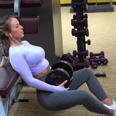 TAG a friend! Ended my year with a killer glute workout 🙌🏼 I hope everyone has a fun but safe night! Fitness Workouts, Fitness Motivation, Toning Workouts, Butt Workout, At Home Workouts, Fitness Quotes, Fitness Goals, Health Fitness, Fitness Video