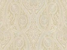 Livable Lux Wallpaper Collection - HGTV® Home by Sherwin-Williams