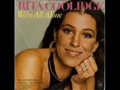 MUSICAS ANTIGAS 40 SUCESSOS INTERNACIONAIS ANOS 70 E 80 - YouTube Rita Coolidge, Musica Popular, Reading Boards, All Alone, Music Mix, Female Singers, Greatest Hits, Girl Group, Crying