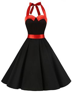 Dressystar Vintage Polka Dot Retro Cocktail Prom Dresses ... https://www.amazon.com/dp/B01MQ1485W/ref=cm_sw_r_pi_dp_U_x_VvZNAb52YDR8E