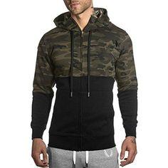 Ouber Running Jacket Coat Yoga Slim UV Protect Sweatshirts with Two Side Pocket Jacket Coat