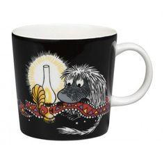 Moomin Mug Ancestor from illustratedliving.co.uk