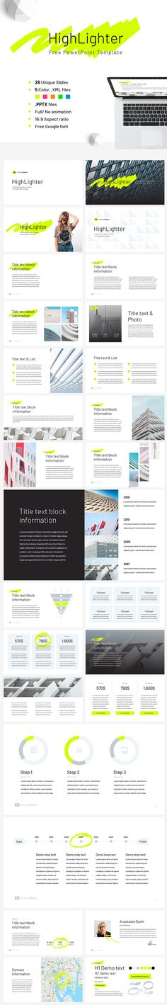 41 best free powerpoint template images on pinterest free keynote