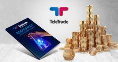 Zapraszamy po odbiór książek + TTE  #teletrade #book #tte Lost Money, Forex Trading, Accounting, Book, Book Illustrations, Books