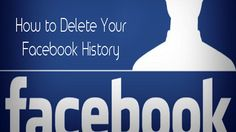 Did you know that Facebook keeps track of everything you search for? If someone has access to your account, they'll be able to see everything you've ever searched. It's easy to erase. This video will show you how.