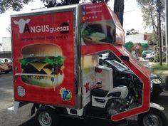 angusguesas burgers calidad angus en Mexico