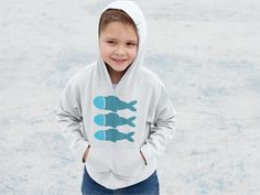 """KINDER HOODIE """"BLUE FISH"""" https://shop.spreadshirt.de/meerfreude  #meer #strandliebe #strand #beach #beachwear #beachclothes #mare #ozean #ocean #sea #strandurlaub #strandferien #ostsee #nordsee #ostfriesland #hipster #fashion #surfen #surfing #surferwear #surfclothes #surfstyle #surferstyle #surfermode #streetwear #streetstyle #streetlook #urban #urbanstyle #urbanwear #urbanclothes #meer #strandliebe #strand #beach #beachwear #beachclothes #kinder #kindermode #cool #coolkids #kidswear"""