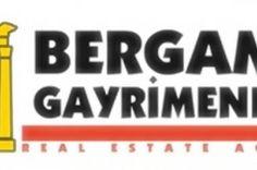 İzmir bergama FATİH MAH yuvamsiyesi çivarı satılık imarlı arsa 420 m2.