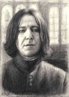 68 Ideas For Harry Potter Art Drawings Sketches Severus Snape Fanart Harry Potter, Harry James Potter, Harry Potter Sketch, Harry Potter Artwork, Harry Potter Pictures, Harry Potter Drawings, Harry Potter Tumblr, Harry Potter Characters, Harry Potter World