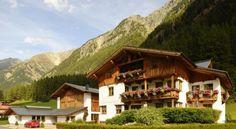 Ferienhof Sonnschein - #Apartments - EUR 71 - #Hotels #Österreich #Sölden http://www.justigo.com.de/hotels/austria/solden/ferienhof-sonnschein_42915.html