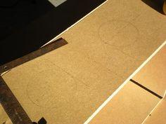 Sand Blaster How To Make Sand, Sandblasting Cabinet, Men Cave, Garage Workshop, Halle, Paper Shopping Bag, Hobbies, Creations, Diy