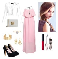"""You Always be my Path."" by conimallete on Polyvore"
