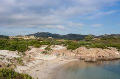 iti-baia-aranzos_gallery_spiaggia-07