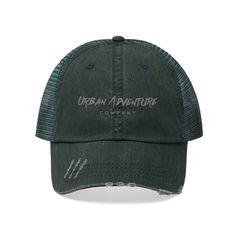 bd601d88e48 Mom On Duty- Trucker Hat Women- Mom Hat- Baseball Hat Women- Cute ...