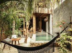 be-tulum-tierra-suite-con-piscina-privada_3_xl