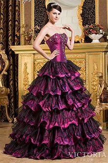 Gothic Prom Dresses Bbt Com