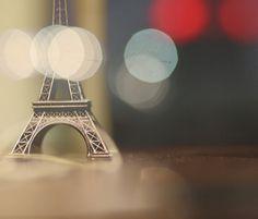 When good Americans die, they go to Paris.-Oscar Wilde