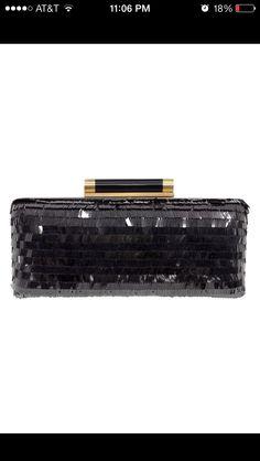 717e6426829b 19 Best Icon Handbags images
