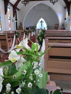 Plants, Wedding, Valentines Day Weddings, Plant, Weddings, Marriage, Planets, Chartreuse Wedding