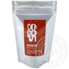 Kaakaomassa, 150 g, 6,90 e