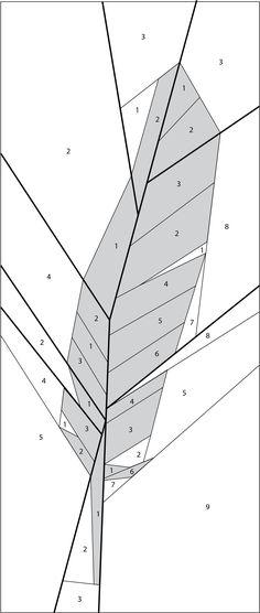 feather2.jpg 1,594×3,761 pixels