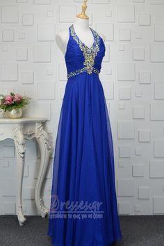 c0e2cfe3476 Γραμμή Α Σιφόν Αμάνικο Επίσημη Ανάποδο Τρίγωνο Βραδινά φορέματα - dresses.gr