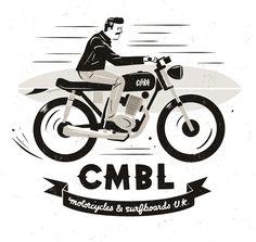 CMBL *NEW* - Owen Gatley