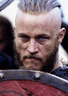 Ragnar - Shieldwall!!!