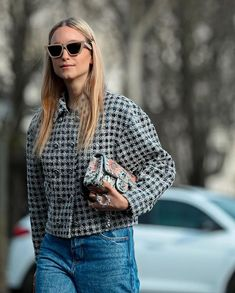 Instagram Plaid, Check, Shirts, Instagram, Tops, Women, Fashion, Gingham, Moda