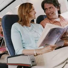Vai viajar? Não esqueça das Meias! http://www.shopmedical.com.br/blog?single=Vai-Viajar-Nao-esqueca-das-meias