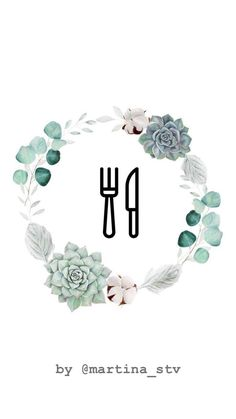 Food is Life Instagram Logo, Free Instagram, Instagram Feed, Feather Wallpaper, Love Wallpaper, Iphone Wallpaper, Creative Instagram Stories, Instagram Story Ideas, Merian