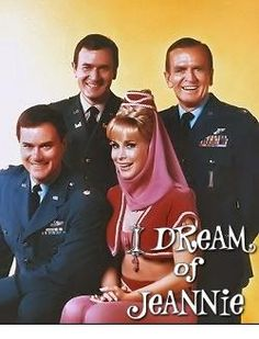 Remember this being on after school along with the Brady Bunch and Bewitched?