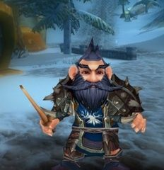 Video Games: Obsession or Addiction? #Vbarrack #WoW http://www.vbarrack.com/articles/89-video-games-obsession-or-addiction