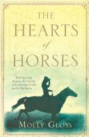 By Molly Gloss---2009--takes place in 1917 about a female horse whisperer.  Rich in character development.